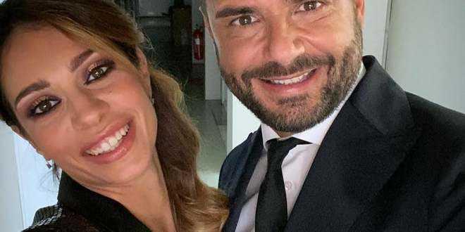 Uomini e Donne gossip, Enzo Capo risponde alle accuse di Pamela Barretta