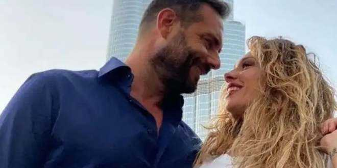Uomini e Donne news, Enzo e Pamela: dopo l'ultima puntata è guerra sui social