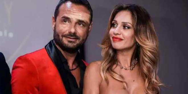"""Uomini e Donne, Enzo tuona su IG: """"Pamela mi ha teso una trappola mandando una ragazza…"""""""
