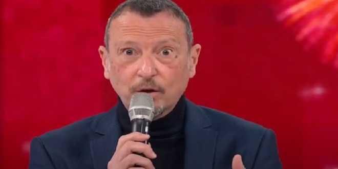 Si allunga la lista degli esclusi dal Festival di Sanremo, da Michele Bravi a Vladimir Luxuria