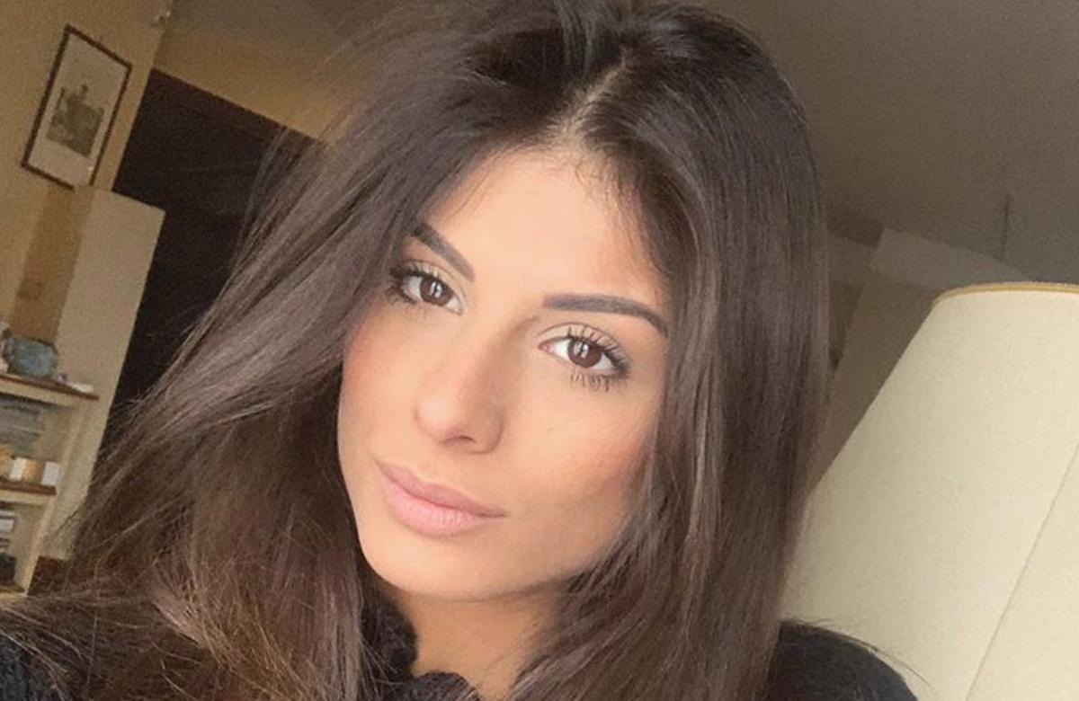 Uomini e Donne anticipazioni, esterna spinta per Giulia Cavaglià: le telecamere non riprendono