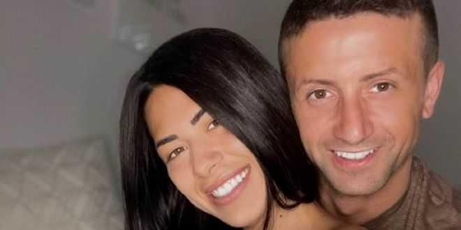 Ex coppia di Temptation Island in attesa di un bambino: ecco di chi si tratta
