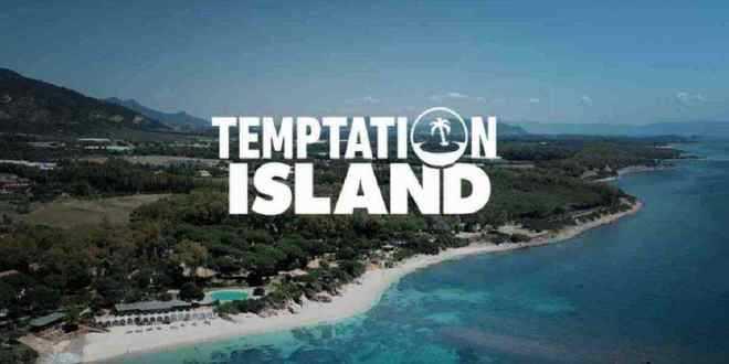 Temptation Island, una ex fidanzata vittima di una rapina a mano armata