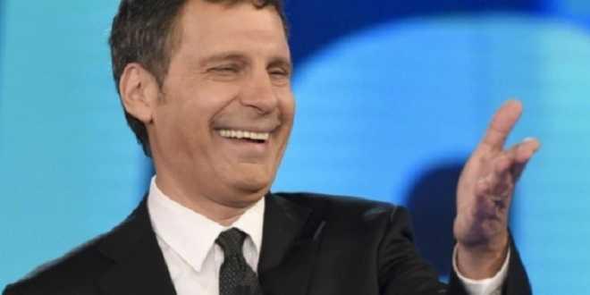 Fabrizio Frizzi: la clamorosa decisione dopo la sua morte