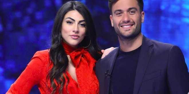 GF Vip 5, la famiglia di Pierpaolo Pretelli non ha ancora accettato Giulia Salemi?