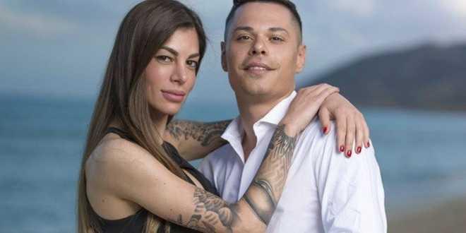 """Temptation Island, famosa coppia confessa: """"Abbiamo perso un figlio"""""""