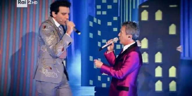 Gossip news: famoso cantante italiano diventa porno attore