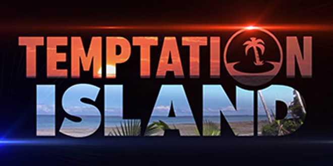 Uomini e Donne gossip: famoso corteggiatore diventa tentatore a Temptation Island 2017