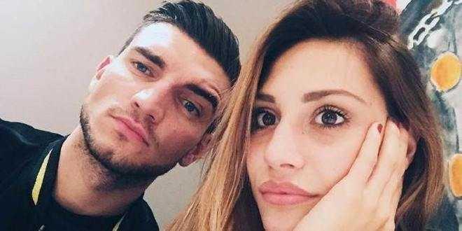 Uomini e Donne gossip, Marco Fantini e Beatrice Valli si sposano: annunciata la data delle nozze