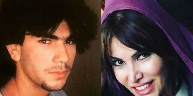 Fariba Tehrani svela cos'è emerso dall'autopsia del fratello: nella morte c'entra il Vaccino anti-Covid?