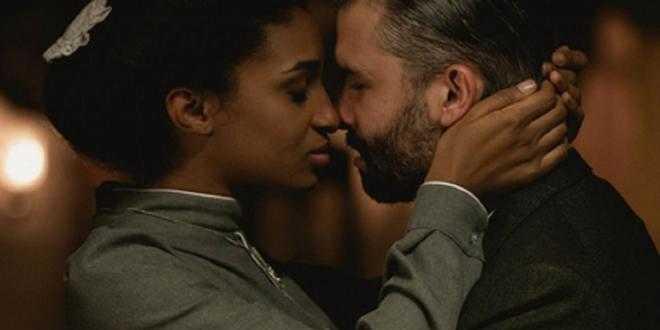 Una Vita anticipazioni, puntate spagnole: Felipe avrà un nuovo amore o una spia?