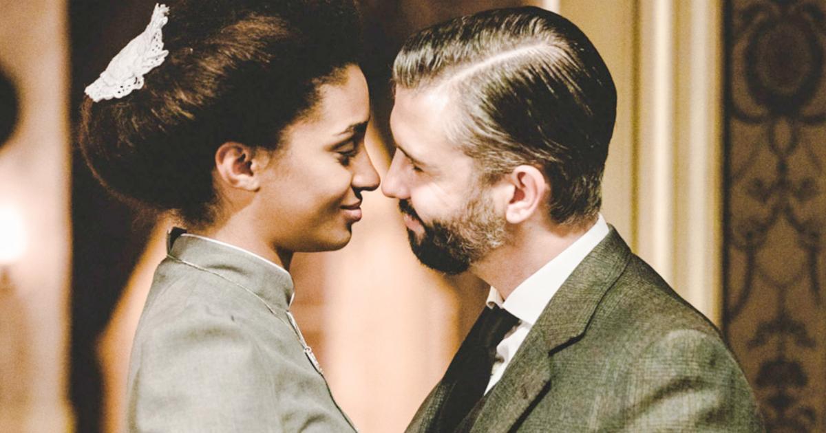 Anticipazioni Una Vita, puntate spagnole: Felipe e Marcia vogliono sposarsi