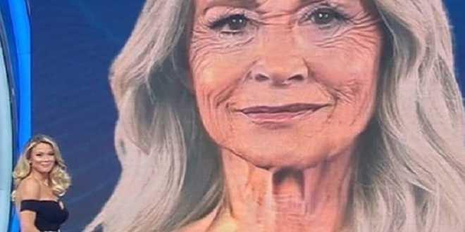 Festival di Sanremo 2020, pioggia di critiche per il monologo di Diletta Leotta