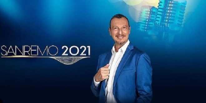 Festival di Sanremo 2021: Amadeus rivela chi lo accompagnerà sul palco e tutte le novità