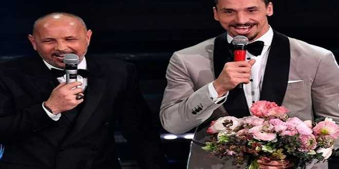 Festival di Sanremo 2021, le cantanti in polemica contro i fiori
