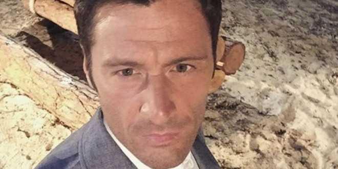 Temptation Island, Filippo Bisciglia fatto fuori per far posto a Stefano De Martino? L'indiscrezione