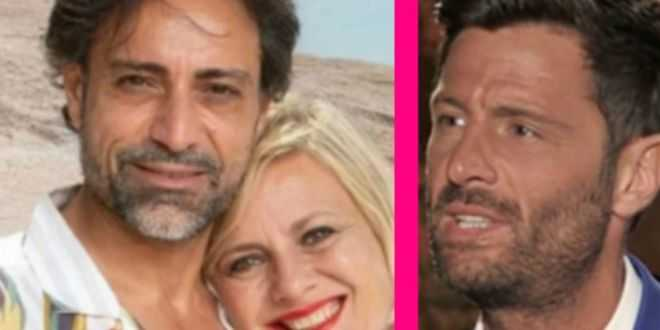 Temptation island, Filippo Bisciglia sbugiarda Pietro Delle Piane: la rivelazione