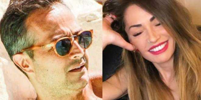 Uomini e Donne news, è finita tra Riccardo Guarnieri e Ida Platano: il brutto gesto di lui
