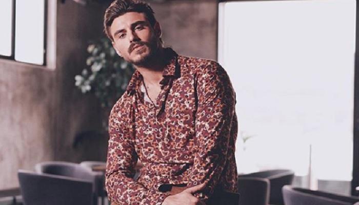 Francesco Monte a Sanremo 2002? Un famoso cantante scrive quattro brani per lui