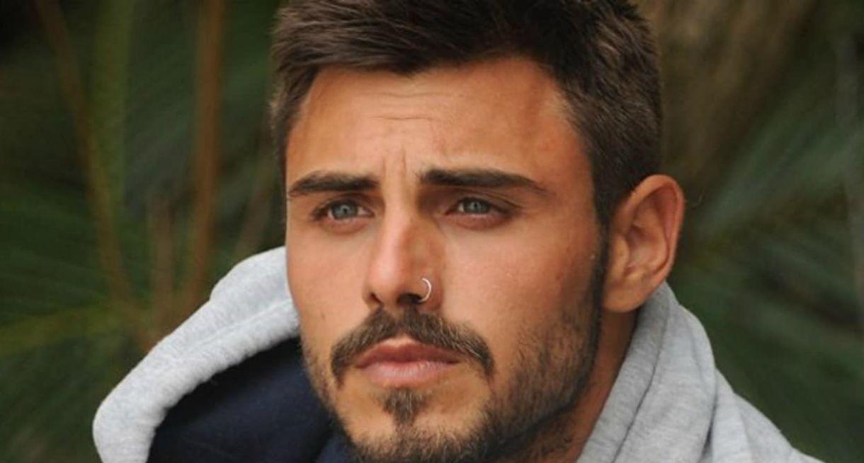 """Uomini e Donne news, Francesco Monte confessa: """"Ho lottato contro gli attacchi di panico"""""""
