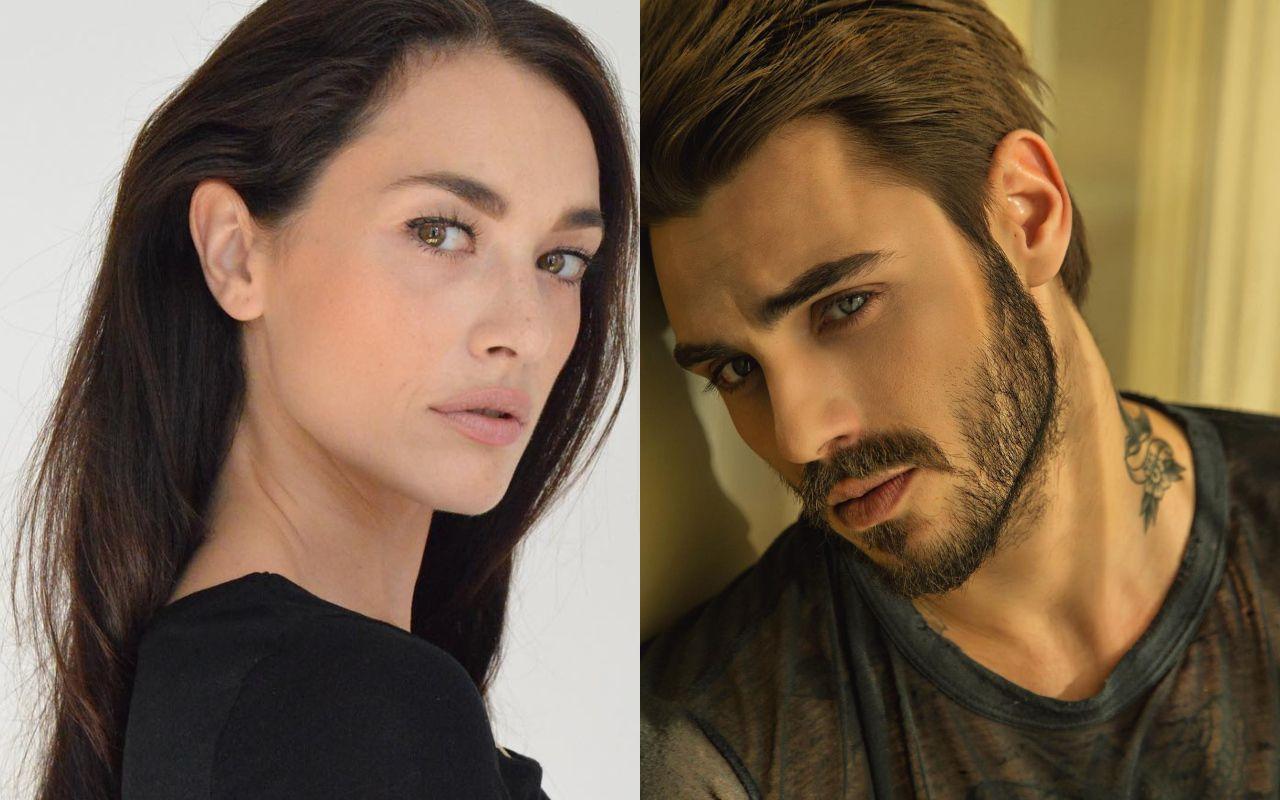 Francesco Monte è tornato single: è finita con Isabella De Candia