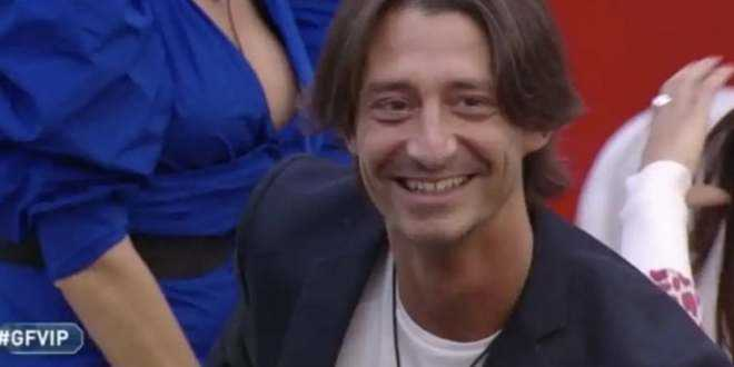 "GF Vip 5, Francesco Oppini inqualificabile: ""Donne così rischi di ammazzarle di botte"""