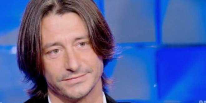 GF Vip 5, Francesco Oppini nel cast di un famoso programma Mediaset