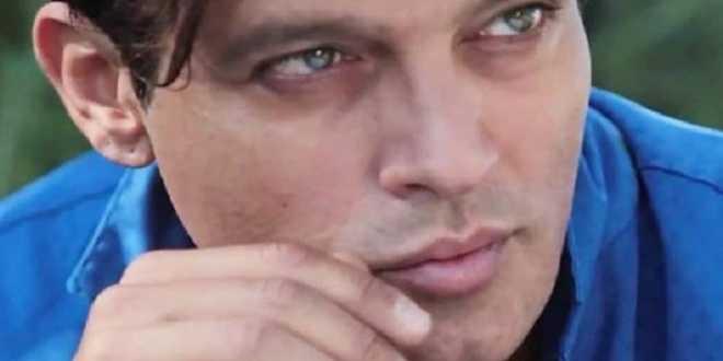 """Gabriel Garko furioso sui social: """"Persona lobotomizzata e senza vita, ti denucio!"""""""