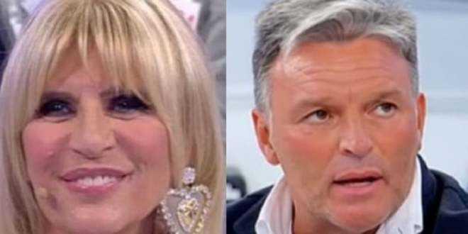 """Uomini e Donne, Gemma confessa: """"Sono innamorata di Maurizio"""""""