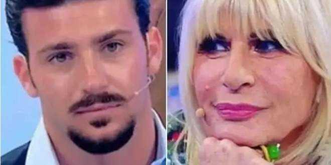 Uomini e Donne, Gemma di nuovo single? Ecco cosa sta succedendo con Nicola