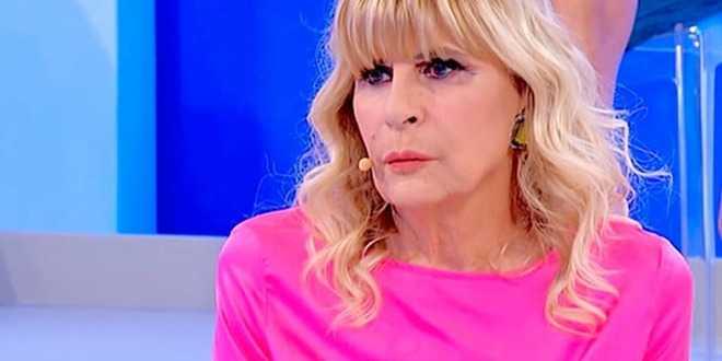 Gemma Galgani lascia Uomini e Donne per un famoso reality show (che non è il GF Vip)?