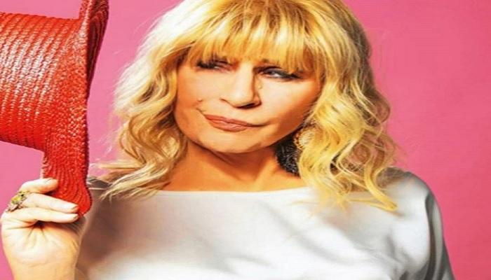 Uomini e Donne gossip: Gemma Galgani lascia il programma per un reality?