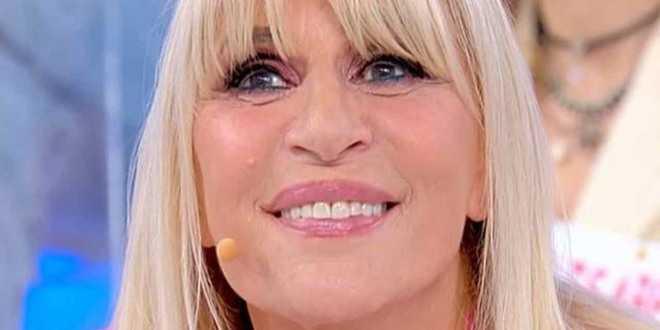 Uomini e Donne, Gemma Galgani viene pagata?