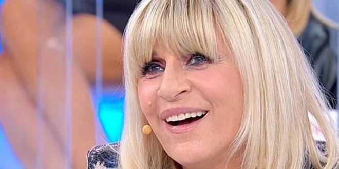 Uomini e donne news, Gemma non ha rifatto solo il seno: svelato il secondo ritocchino