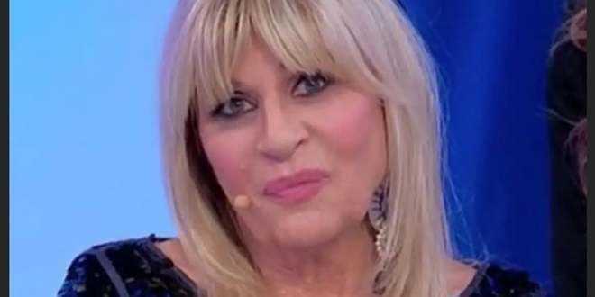 """Gemma si è fidanzata e fa un annuncio shock: """"Purtroppo lascio Uomini e Donne"""""""