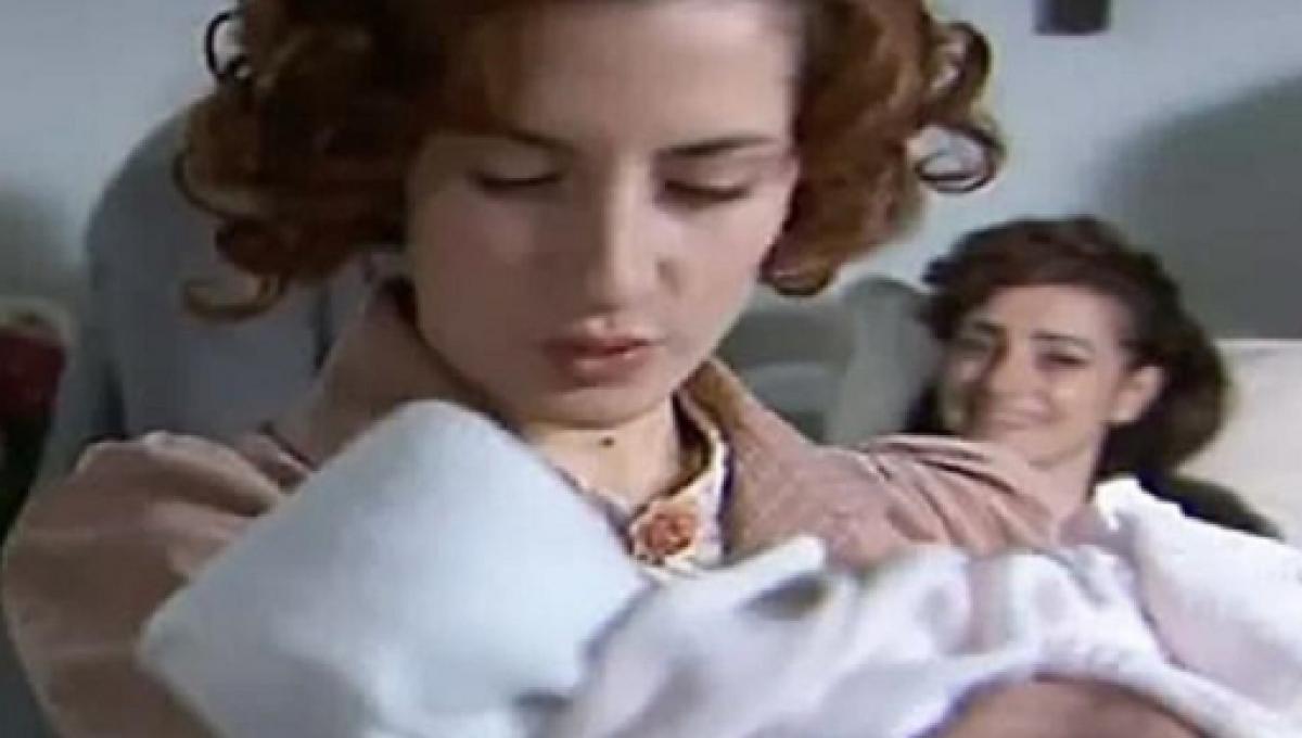 Anticipazioni Una Vita puntate gennaio 2020: nasce Milagros Palacios, Lucia lascia Samuel
