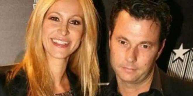 GF Vip 4, Adriana Volpe e il marito Roberto sono in crisi? Aumentano i sospetti