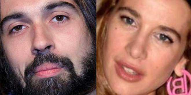 GF Vip 4, Francesco Sarcina potrebbe denunciare Clizia Incorvaia: le sue parole su Instagram