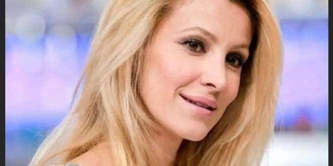 GF Vip 4, il video commovente di Adriana Volpe e il silenzio sul caso Fabio Testi