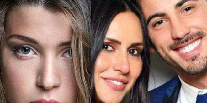 "GF Vip 4, Ivan Gonzalez show: ""Natalia Paragoni non mi piaceva, mentre Sonia Pattarino…"""