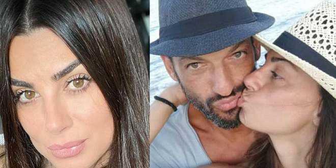 GF Vip 4, Serena Enardu torna ad accusare il fratello di Pago: il cantante tace