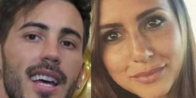 """GF Vip 4, Sonia Pattarino ammette: """"Ho mentito su Ivan Gonzalez"""""""