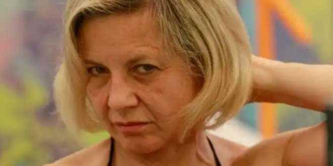 """GF Vip 4, un ex gieffino rivela: """"La psicologa mi ha detto che la Elia non sta bene"""""""