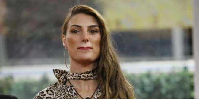 GF Vip 5, ecco cosa faceva a Dubai Franceska Pepe: spunta fuori lo scandaloso passato