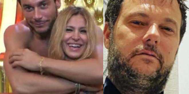 GF Vip, Adriana Volpe e Andrea Denver: cos'è successo nella notte?