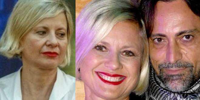 """GF Vip, il compagno di Antonella Elia accusa la d'Urso: """"Mi hai manipolato"""""""