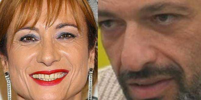 """GF Vip, Luxuria si scaglia contro Pago: """"La gelosia non giustifica la sua ignoranza"""""""