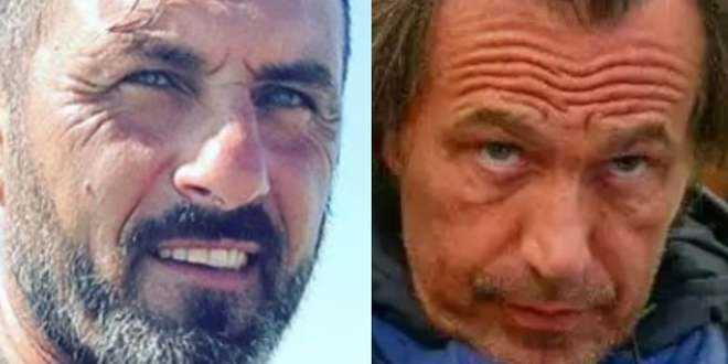 """GF Vip news, Sossio Aruta contro Antonio Zequila: """"Non ti permettere mai più"""""""