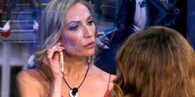 Gf Vip, Valentina Nulli Augusti entrerà nella casa? Le parole di Tommaso Eletti