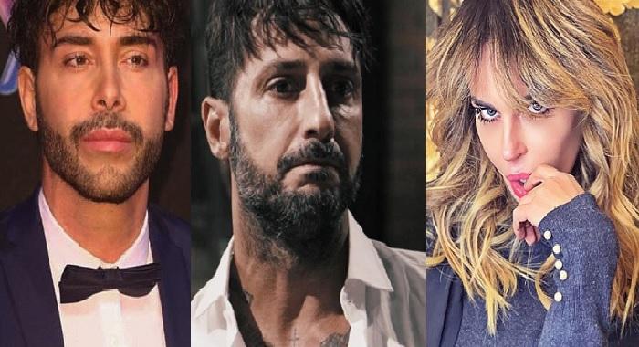 Giacomo Urtis shock: c'è il rischio che Fabrizio Corona tenti il suicidio